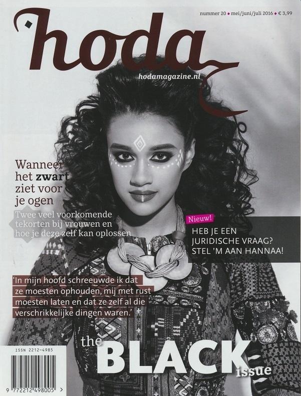 Nr 20  Hoda   cover