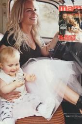 06 2016   Fabulous mama & family   comp TopVintage