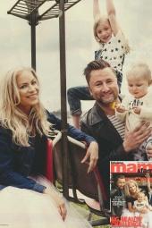 06 2016   Fabulous mama & family   comp TopVintage2