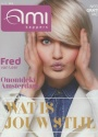 zomer 2016  ami kappers  cover