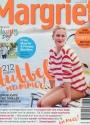 3 10 juni   Margriet   cover
