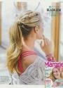 Nr 27   Margriet   comp TopVintage 2