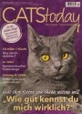 3 2016 CATS today cover