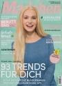 Nr 10 Oktober Cover
