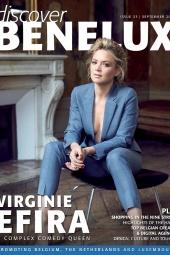 Cover september (003)