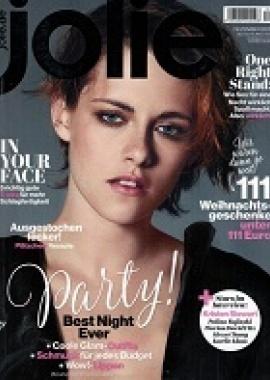 December2016 cover