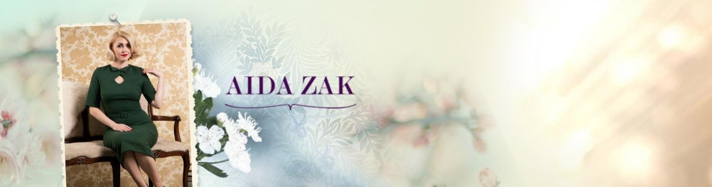 Aida Zak jan17