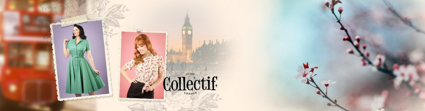 collectif banner spring 2017