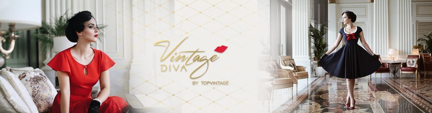 vintage diva2