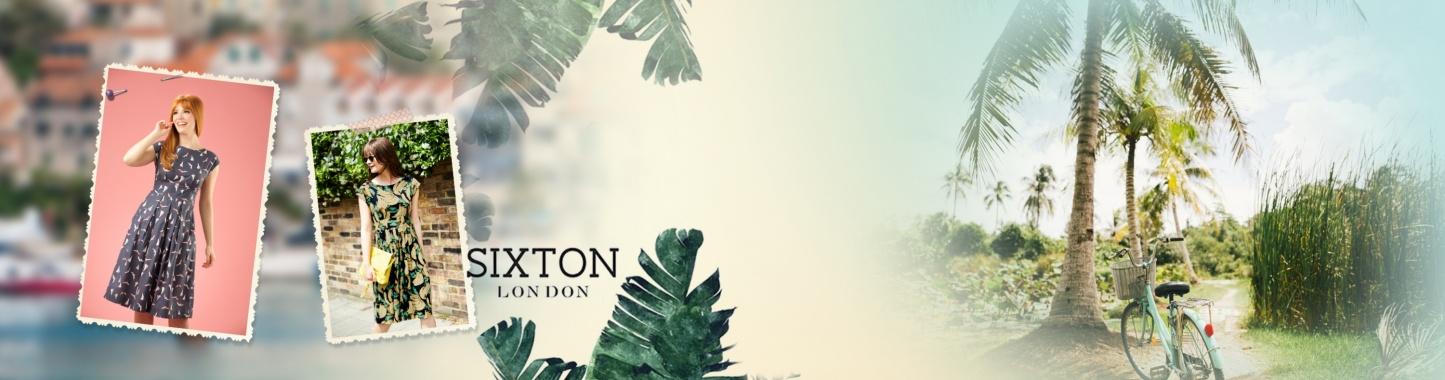 SS17 Sixton