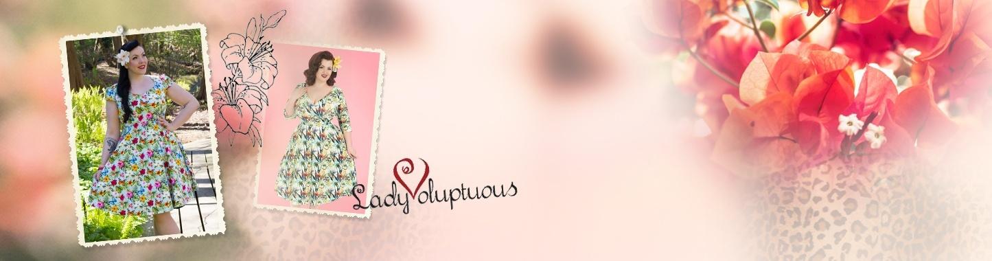 ladyvolup merkbannerSS17