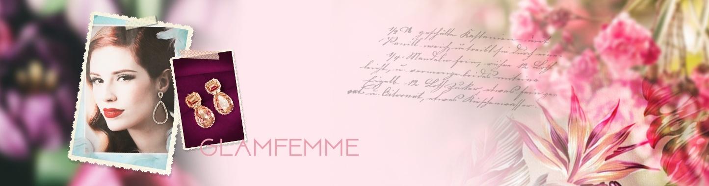 glamfemmeSS18