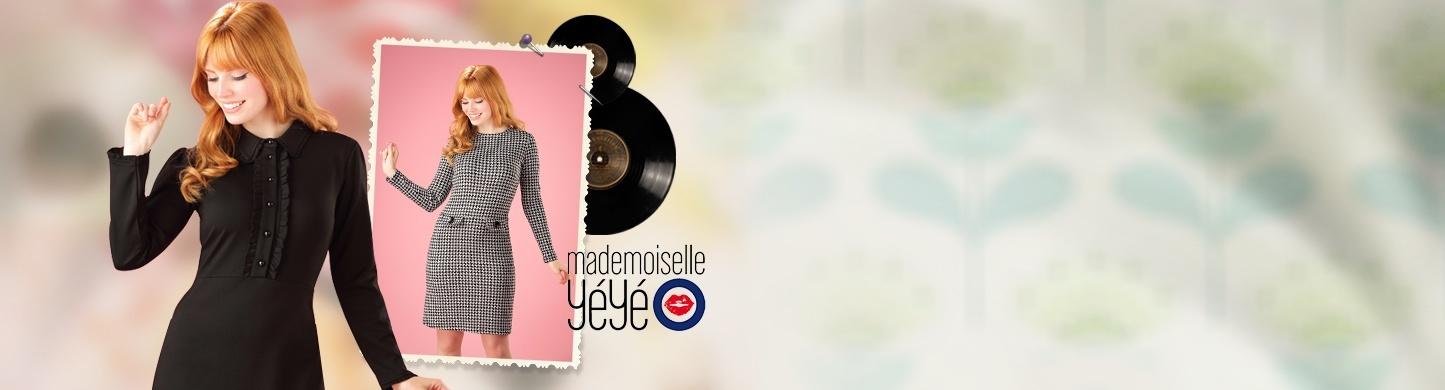 mademoiselle yeye banner 3