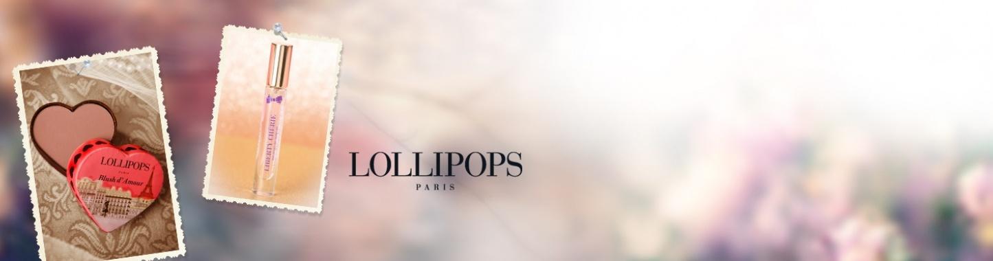 lollipopsaw17