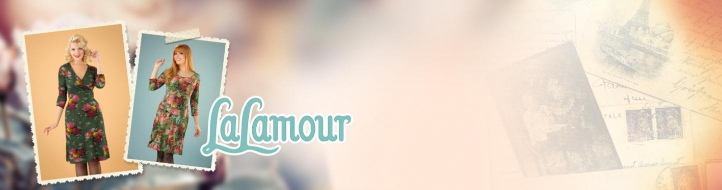 lalamouraw17