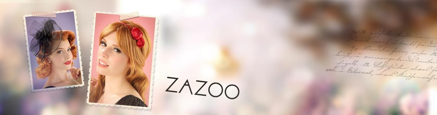 zazoo merkbannerAW17