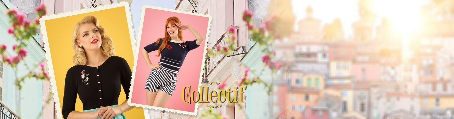 collectifSS18