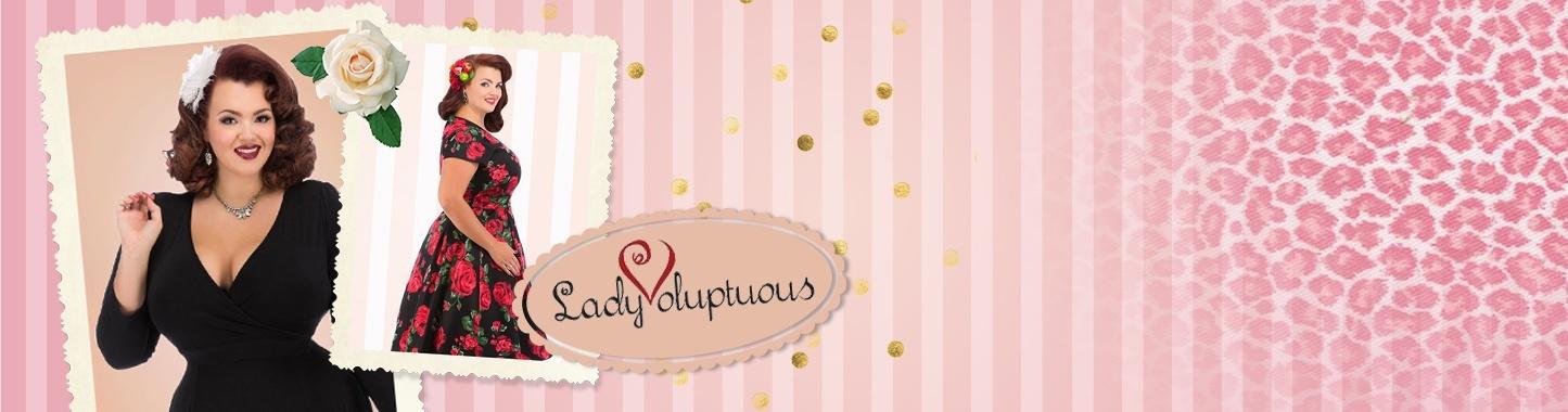 ladyvolup merkbanner