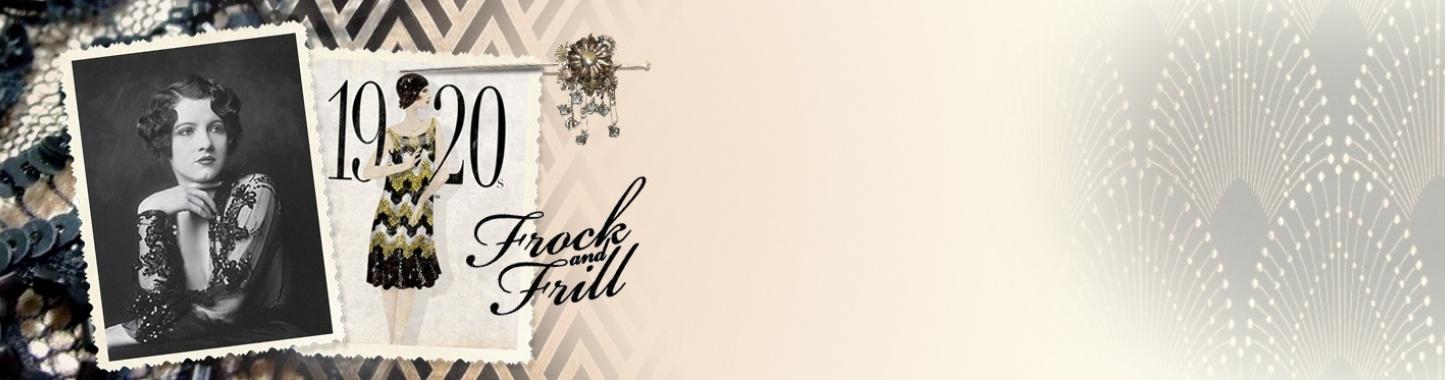 frockandfrill