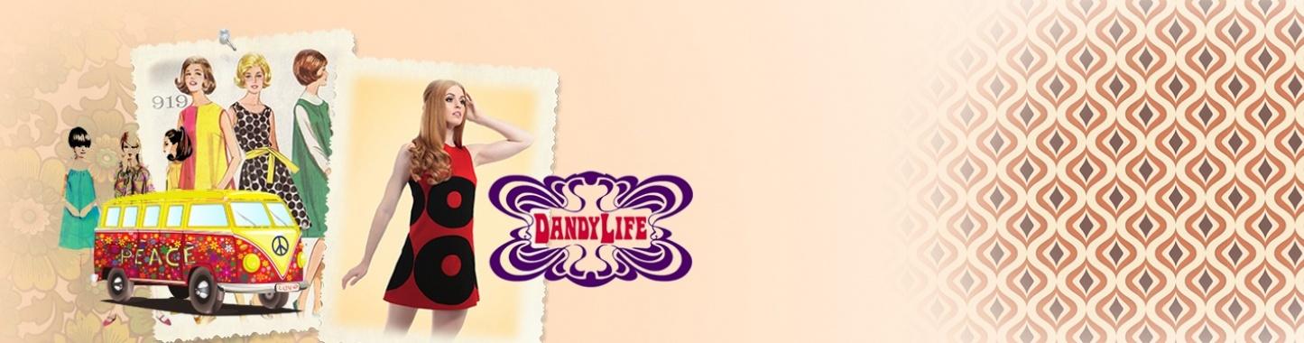 dandy life