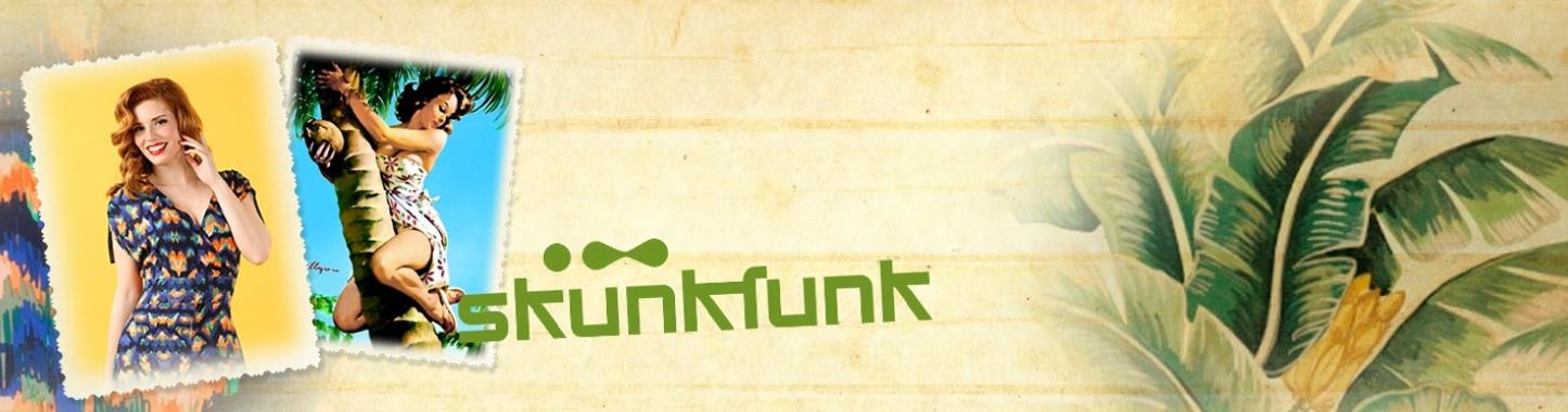 skunkfunk banner