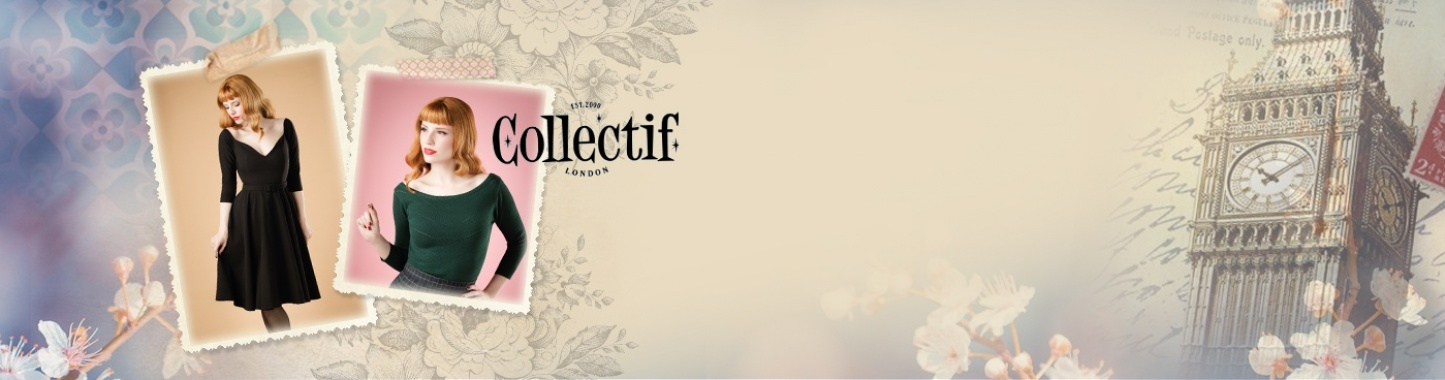 collectif banner fall 2016