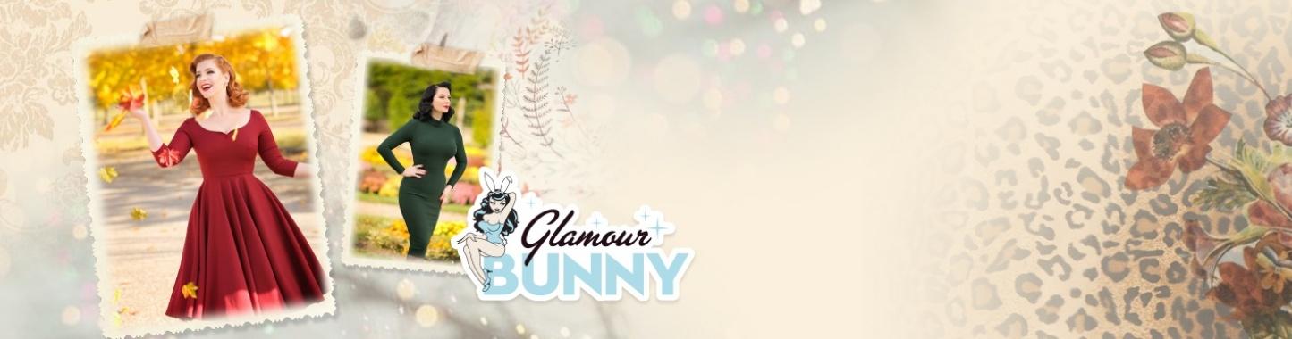 glamourbunnyfall