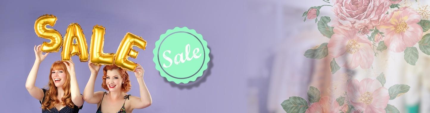 Sale slide3