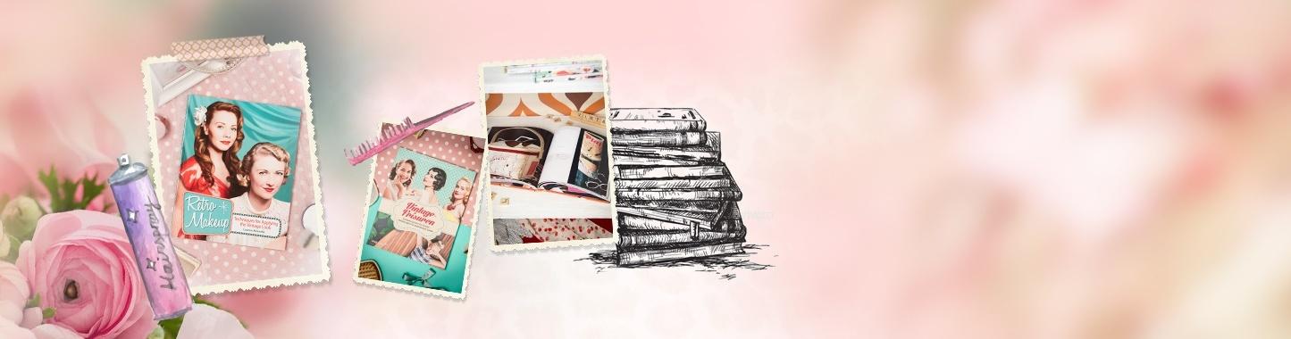 stylingbooks