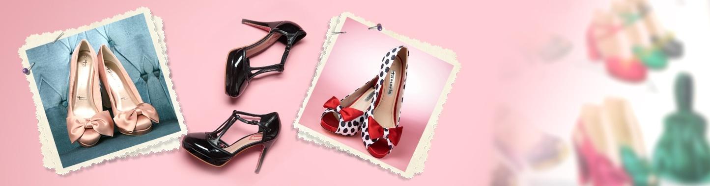 schoenen slide12