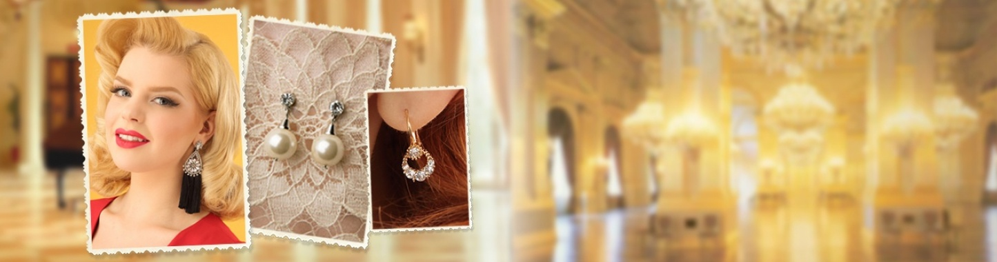 Jewelry 2b