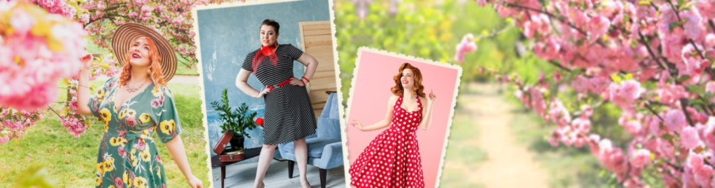Plus sized dresses 2