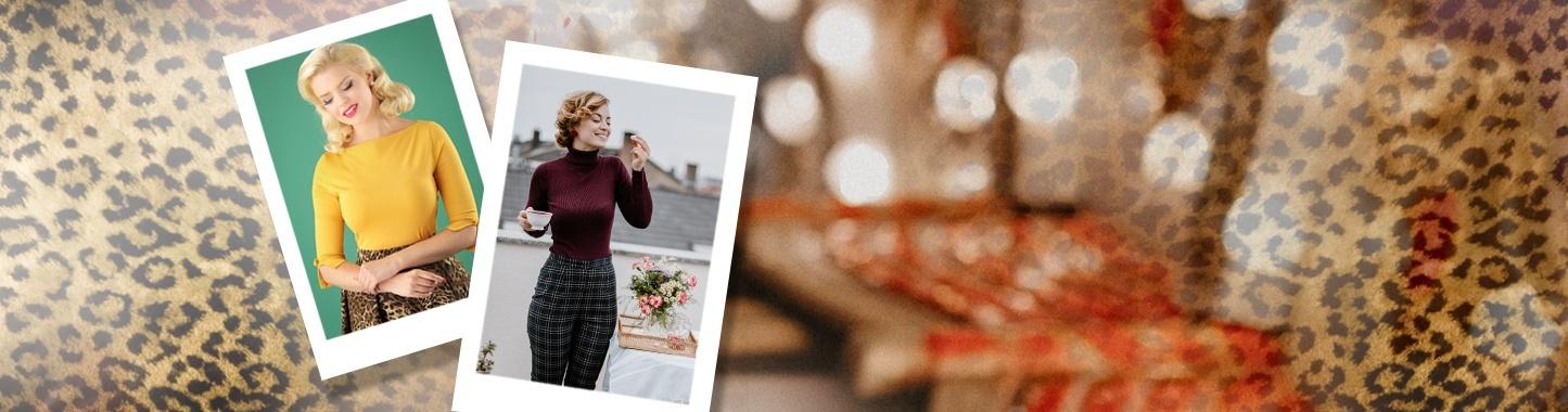 24 10 2018 kleding