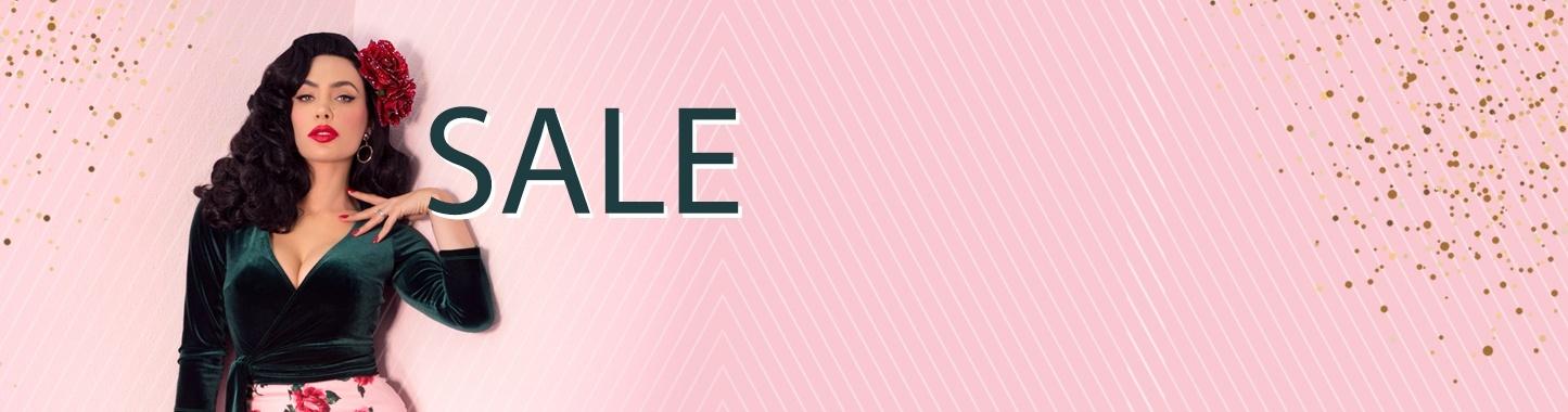 Sale 25 1 2018