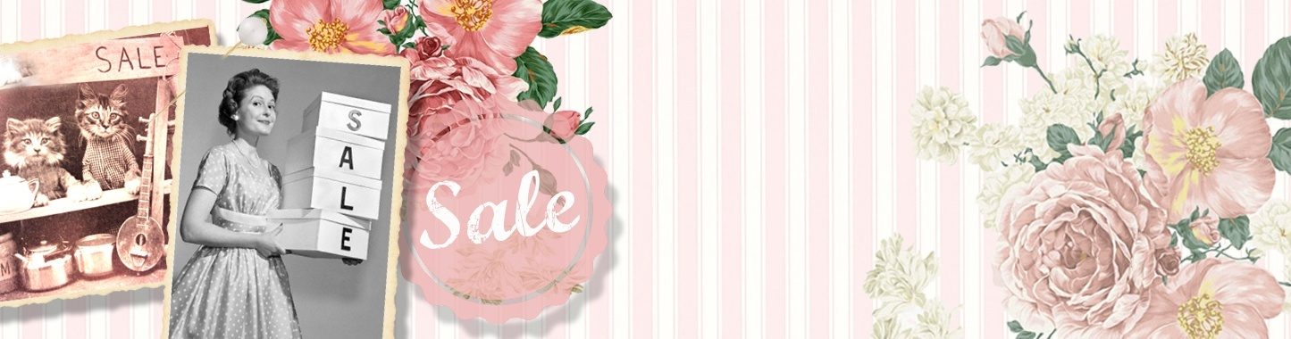 Sale 2 slide
