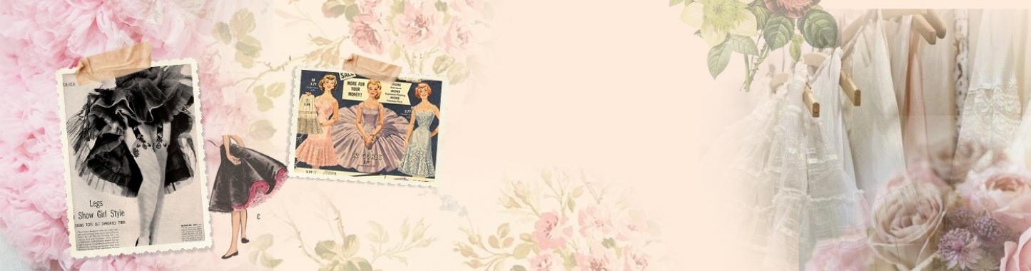 Petticoats2016