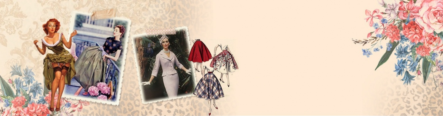 skirts 2016