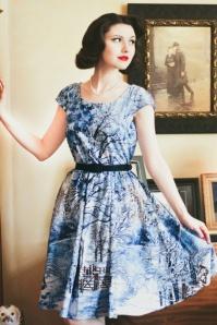 Retrolicious Winter Scene Dress 102 59 19502 20161114 001