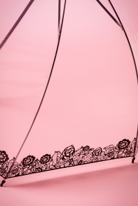 So Rainy Dentelle Umbrella 270 98 20571 11222016 014