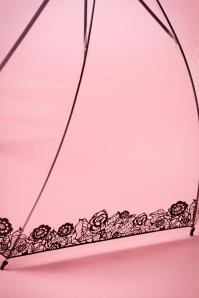 So Rainy Dentelle Umbrella 270 98 20571 11222016 014