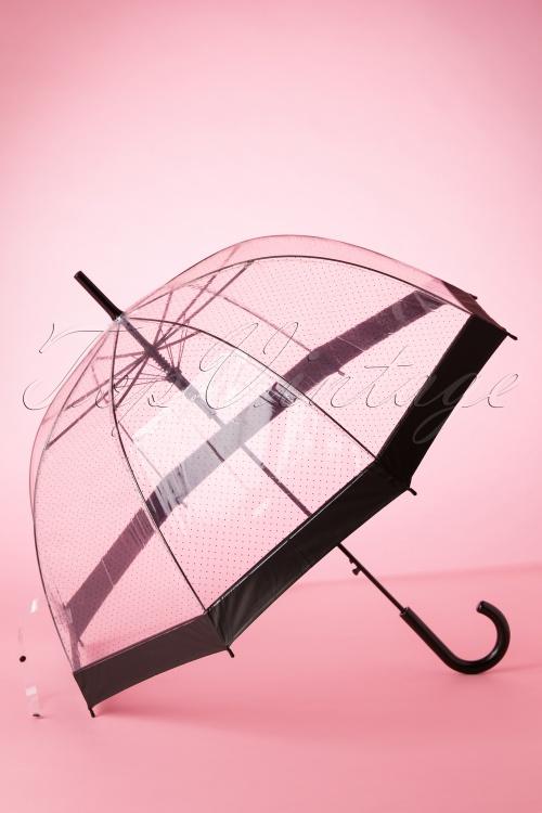 So Rainy Lady Umbrella 270 98 20569 11222016 004W