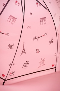 So Rainy Bonjour Paris Umbrella 270 98 20568 11222016 015