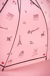 So Rainy Bonjour Paris Umbrella 270 98 20568 11222016 015