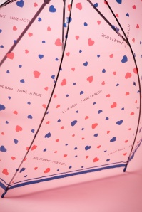 So Rainy I love Rain Umbrella 270 98 20570 11222016 027