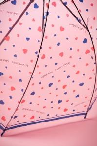 So Rainy I love Rain Umbrella 270 98 20570 11222016 027