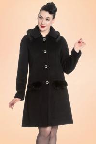 Bunny Juliette Black Coat 152 10 19585 20161124 1