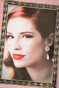 Lola Retro Set Earrings 334 50 20575 11232016 014W