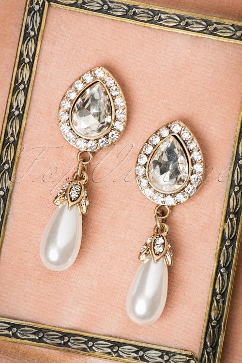 Lola Retro Set Earrings 334 50 20575 11232016 006W