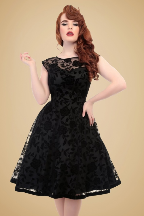 Product Features For more dreamy and affordable dresses, please click in our shop Explore Amazon Devices· Shop Best Sellers· Fast Shipping· Deals of the Day/10 (1, reviews).