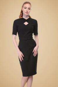 aida zak sophia pencil dress p2771 116351 zoomW